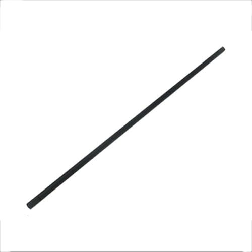 엑스캅터 - RAKON - 2.5mm Solid Carbon Tail Boom Stretch (15mm)