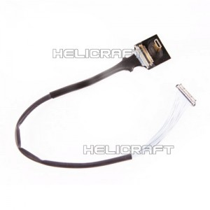 엑스캅터 - [Zenmuae Z15 BMPCC 부품] part 35 Z15 BMPCC HDMI Cable