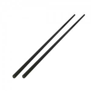 엑스캅터 - Carbon Tail Boom Support Rod Set - Blade 180 CFX 옵션