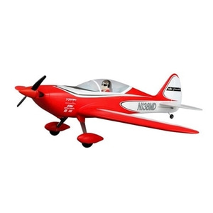 엑스캅터 - RC 비행기 E-flite Commander mPd 1.4m BNF Basic/ RC비행기)