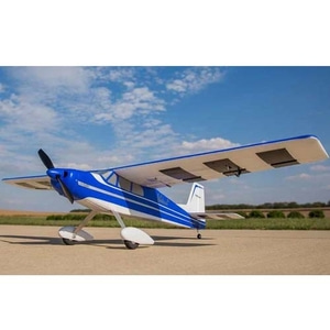 엑스캅터 - RC 비행기 E-flite Valiant 1.3M BNF Basic/ RC비행기)