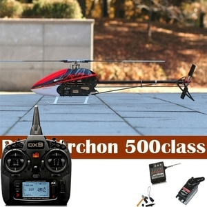 2014 Beam Archon Electric Combo(500 class) ESC & MOTER PACK+DX9 RTF - 드론정보 & 쇼핑