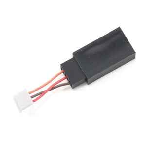 "엑스캅터 - 스펙트럼 1"" JST Adapter Ultra Lightweight"