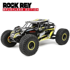 엑스캅터 - RC자동차 HPI JUMPSHOT SC short course truck