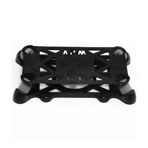 엑스캅터 - 신형 APM2.5 2.6 KK MWC Glass Fiber Shock Absorber Anti-vibration Set 아두이노 마운트
