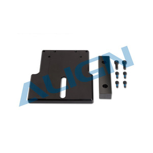 엑스캅터 - ALIGN G3-GH Extension Lower Mounting Plate