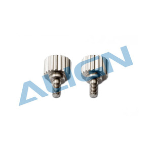 엑스캅터 - ALIGN G3 Camera Mounting Screw