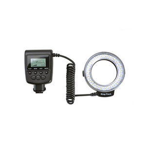 엑스캅터 - TAROT Macro LED Ring Flash