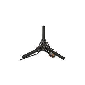 엑스캅터 - TAROT Gimbal Pan Axis Option Pack