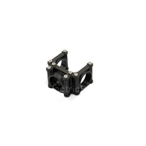 엑스캅터 - TAROT T-Type Joint Module Block(Φ25MM) for Gimbal