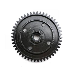 엑스캅터 - 8ight Center Differential 47T Spur Gear - 8B/8T/8IGHT-E 3.0/8IGHT 3.0 Kit