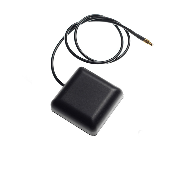 엑스캅터 - Seagull GPS antenna for #GPK