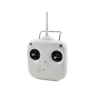 엑스캅터 - 팬텀2 Part 15 phantom 2 vision radio controller